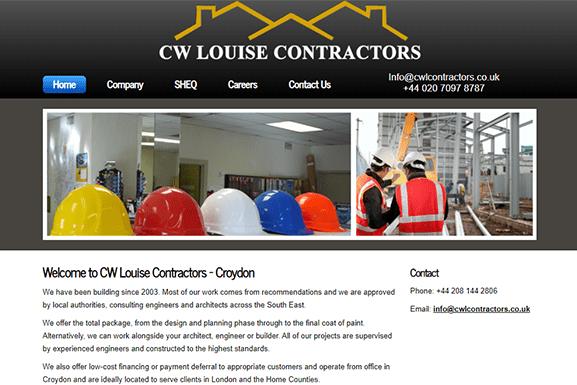 cwlcontractors-image-1