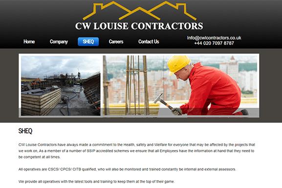cwlcontractors-image-3