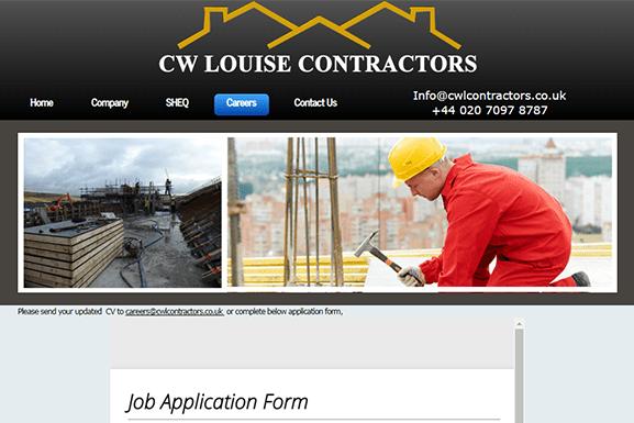 cwlcontractors-image-4
