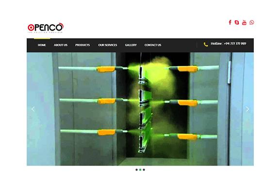 openco-image-1